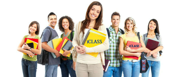 iclass pondicherry offers certification training courses