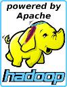 Best Hadoop training institute in pondicherry