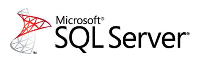 Best MS SQL Server training institute in pondicherry
