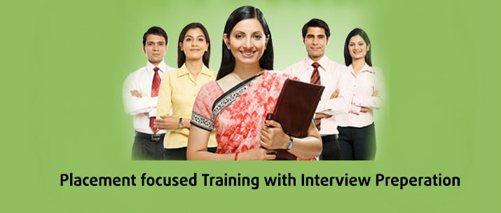 placement training in pondicherry