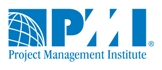 Best Project Management (PMP) Training in Pondicherry